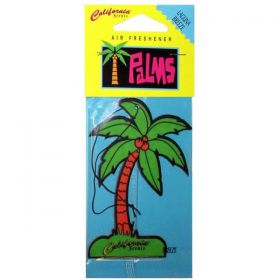 "California Scents Palms ""Laguna Breeze"""