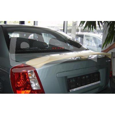 Aileron Chevrolet Lacetti Berline
