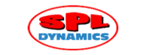 SPL Dynamics